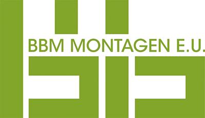 BBM-Montagen e.U. aus dem Bezirk Rohrbach | --site_desc--